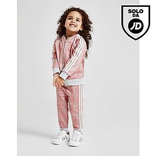 adidas bambino abbigliamento 3 anni