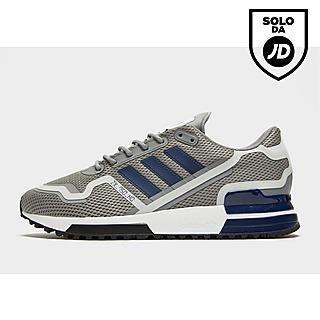 adidas scarpe classiche