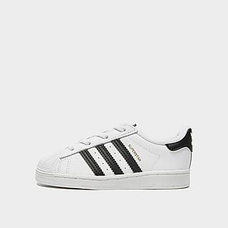 scarpe adidas bambina 37 superstar