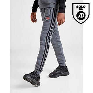 pantaloni adidas originals ragazzo
