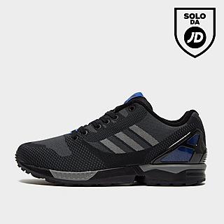 scarpe adidas uomo classiche
