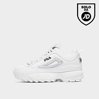 rivenditori fila scarpe