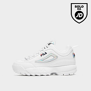 adidas scarpe nere e bianche bambina 33.5