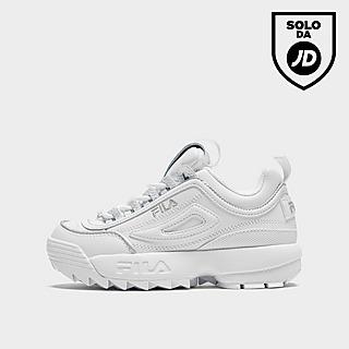 scarpe bimbo adidas n 35