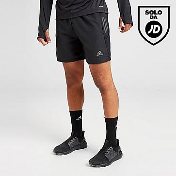 adidas Tech Reflective Shorts