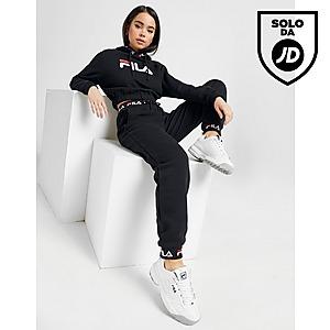 Uomo Nike Air Max 270 Blu Bianca Scarpe AH8050 40023