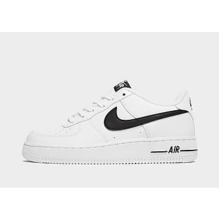 Scarpe Junior (numeri 36 38.5) | Scarpe Junior Nike e adidas