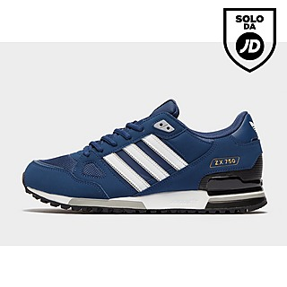 Uomo Adidas Originals Scarpe sportive | JD Sports