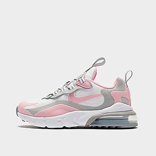 scarpe nike ragazzo 35