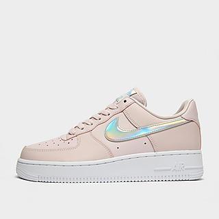 Nike Air Force 1 | Scarpe Nike | JD Sports
