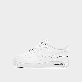 air force 1 07 lv8 bambino