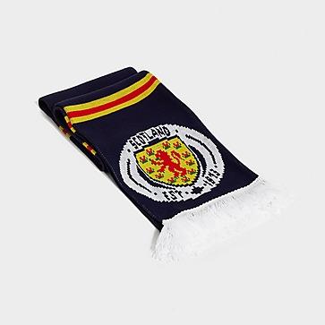 Official Team Scotland Bar Sciarpa