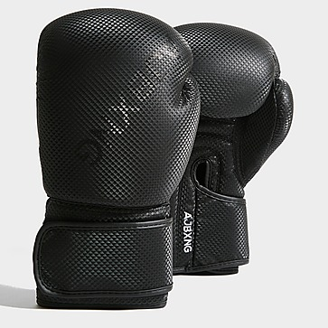 AJBXNG Starter Boxing Guantoni
