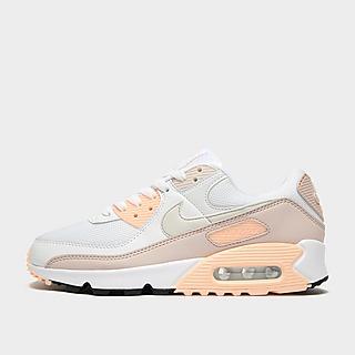 air nike scarpe donna offerte