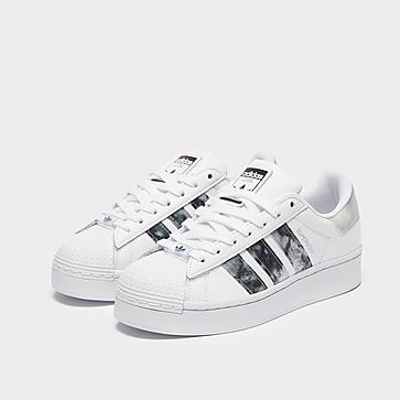 adidas donna scarpe saldi