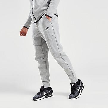 Nike Tech Fleece Pantaloni della tuta
