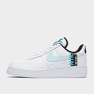 Nike Air Force 1 '07 Women a € 85,50 (oggi) | Miglior prezzo