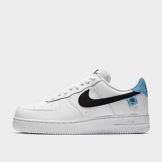 Nike Air Force 1 | Scarpe Nike