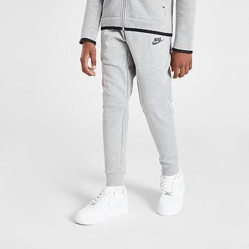 Nike Tech Fleece Pantaloni della tuta Junior