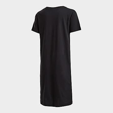 Nike Futura Vestito T-Shirt Junior