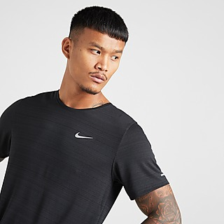 Nike New Miler T-Shirt