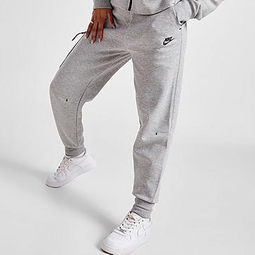 Nike Tech Fleece Pantaloni sportivi Donna