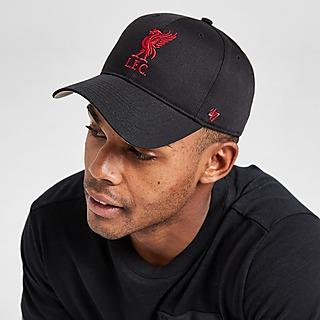47 Brand Liverpool FC Cappellino