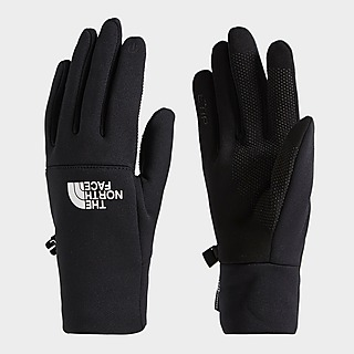 The North Face Etip Recycled Guanti