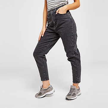 Levis Mom Jeans Donna