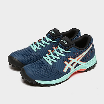 Asics Field Ultimate Donna