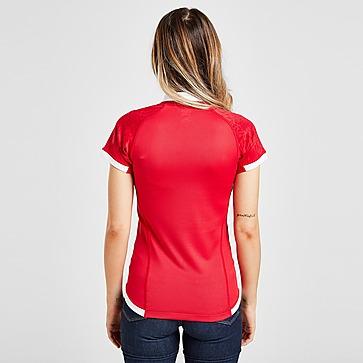 Canterbury British & Irish Lions 2021 Pro Shirt Women's