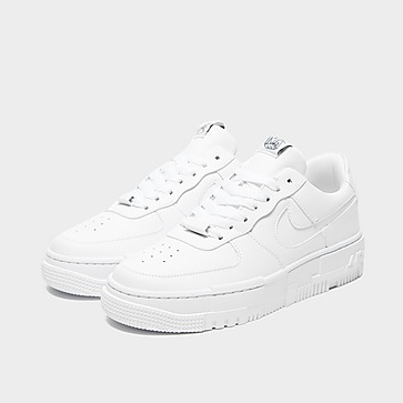 Nike Air Force 1 Pixel Donna