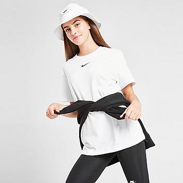 Nike Sportswear Essential T-Shirt Junior