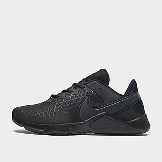 Nike Legend Essential Donna