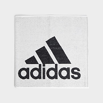 adidas Badge of Sport Large Asciugamano