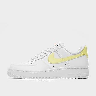 Nike Air Force 1 Donna   Scarpe   JD Sports