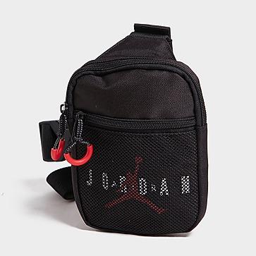 Jordan Air Festival Borsa