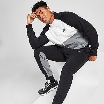 Nike Chariot Fleece Tuta
