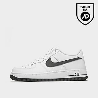Nike Air Force 1 Bambino   Nike Scarpe   JD Sports