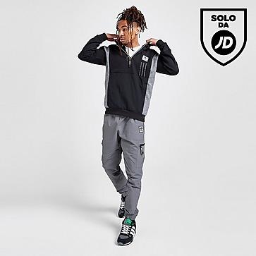 adidas Originals ID96 Pantaloni Cargo