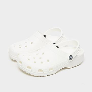 Crocs Classic Clog Ciabatte Donna