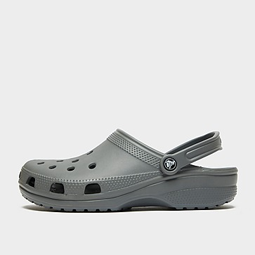 Crocs Classic Slip On