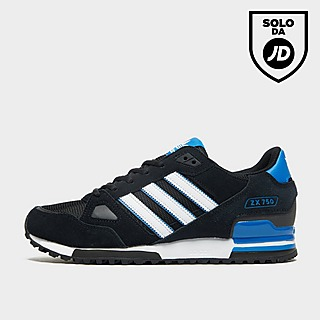 Uomo - Adidas Originals Scarpe sportive classiche | JD Sports