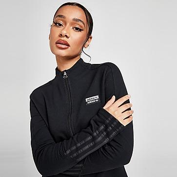 adidas Originals R.Y.V. Track Top