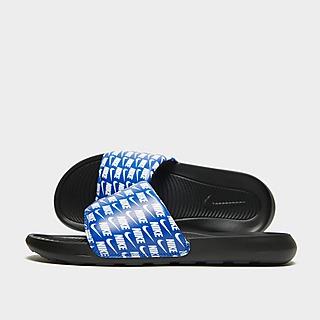 Nike Victori One Ciabatte