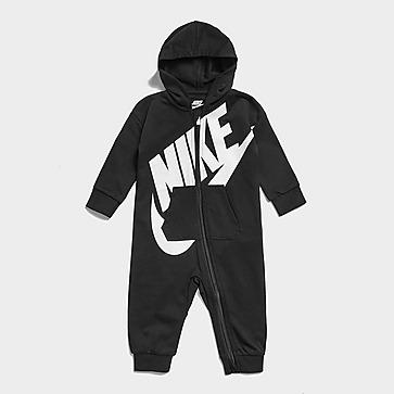 Nike Body Neonato