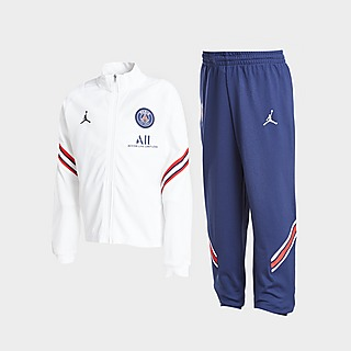 Maglia PSG   Paris Saint-Germain   JD Sports