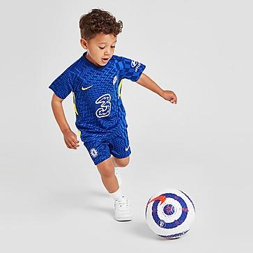 Nike Chelsea FC 2021/22 Home Kit Infant