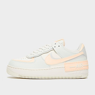 Donna - Nike Air Force 1 Shadow   JD Sports