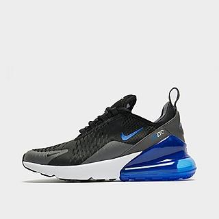 Scarpe Ragazzo (numeri 36-38.5) - Nike Air Max 270 | JD Sports
